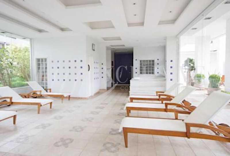 1e6f19df-5e52-4c68-bd6e-76ed9a - Casa em Condomínio à venda Rua Iposeira,São Conrado, Rio de Janeiro - R$ 6.700.000 - SL4880 - 15