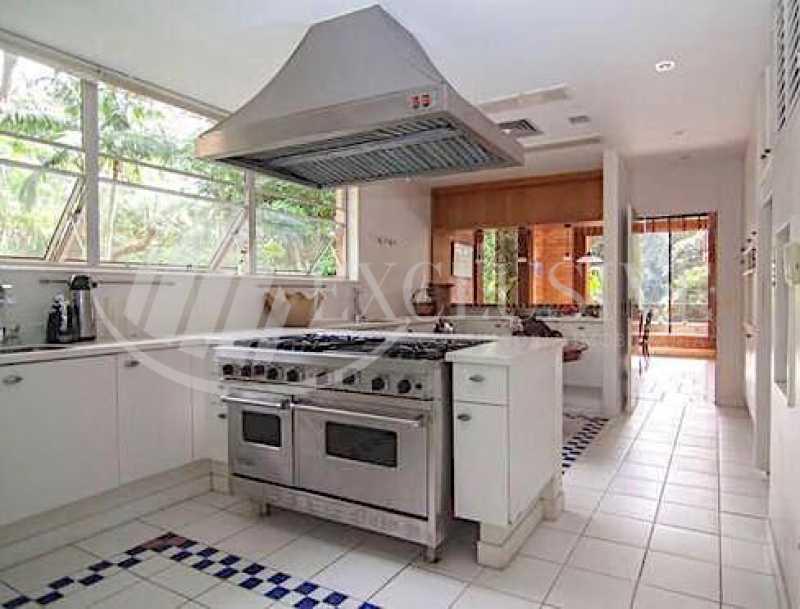 83032d66-a864-4c79-ab35-6b88fa - Casa em Condomínio à venda Rua Iposeira,São Conrado, Rio de Janeiro - R$ 6.700.000 - SL4880 - 13
