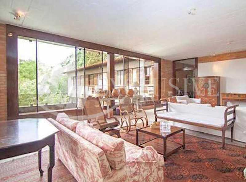 a2a7eade-8c30-4289-88e8-6d19c9 - Casa em Condomínio à venda Rua Iposeira,São Conrado, Rio de Janeiro - R$ 6.700.000 - SL4880 - 3
