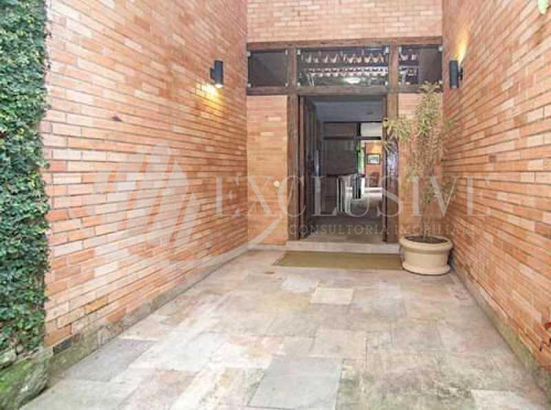 ed974f47-0b04-483d-9c30-cb816f - Casa em Condomínio à venda Rua Iposeira,São Conrado, Rio de Janeiro - R$ 6.700.000 - SL4880 - 4