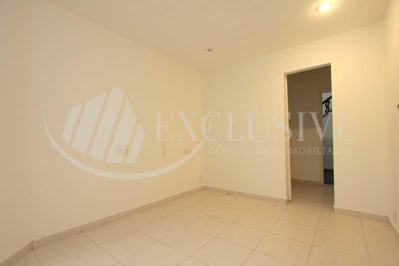 IMG_1657 - Casa Comercial 437m² à venda Rua Professor Saldanha,Lagoa, Rio de Janeiro - R$ 4.000.000 - SL4886 - 25