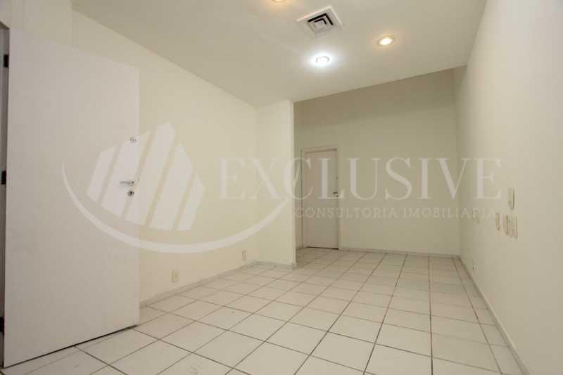 IMG_1658 - Casa Comercial 437m² à venda Rua Professor Saldanha,Lagoa, Rio de Janeiro - R$ 4.000.000 - SL4886 - 8