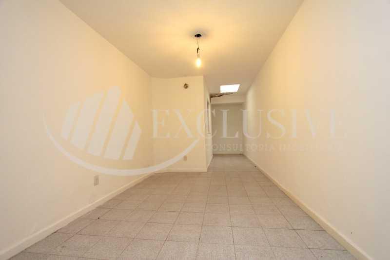 IMG_1659 - Casa Comercial 437m² à venda Rua Professor Saldanha,Lagoa, Rio de Janeiro - R$ 4.000.000 - SL4886 - 7