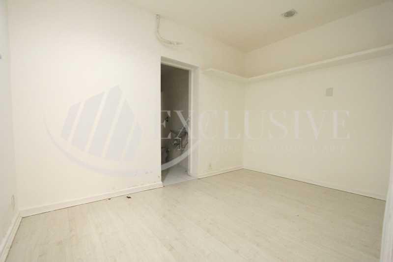 IMG_1661 - Casa Comercial 437m² à venda Rua Professor Saldanha,Lagoa, Rio de Janeiro - R$ 4.000.000 - SL4886 - 9