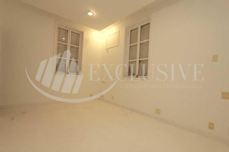 IMG_1668 - Casa Comercial 437m² à venda Rua Professor Saldanha,Lagoa, Rio de Janeiro - R$ 4.000.000 - SL4886 - 24