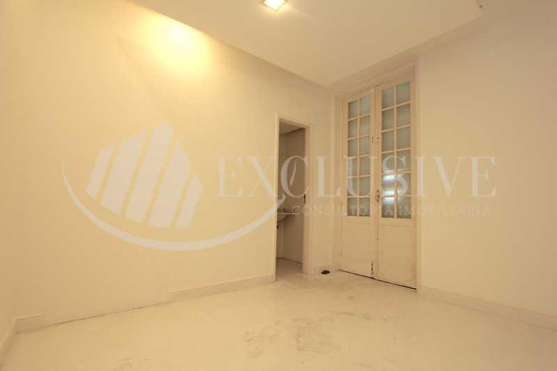 IMG_1669 - Casa Comercial 437m² à venda Rua Professor Saldanha,Lagoa, Rio de Janeiro - R$ 4.000.000 - SL4886 - 15