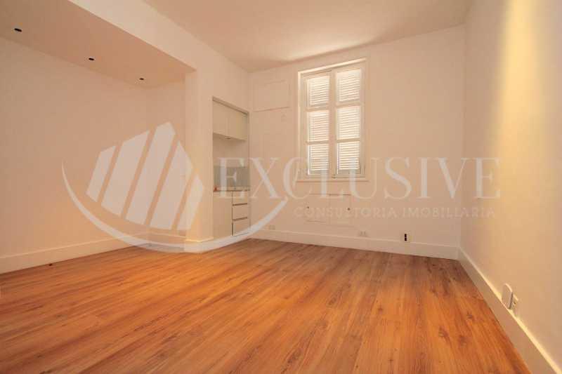 IMG_1671 - Casa Comercial 437m² à venda Rua Professor Saldanha,Lagoa, Rio de Janeiro - R$ 4.000.000 - SL4886 - 6