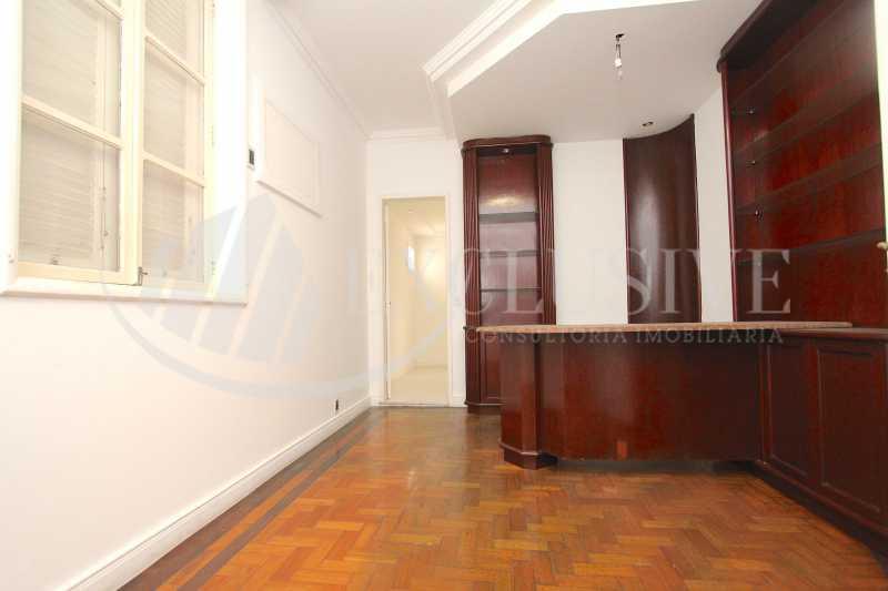 IMG_1672 - Casa Comercial 437m² à venda Rua Professor Saldanha,Lagoa, Rio de Janeiro - R$ 4.000.000 - SL4886 - 5