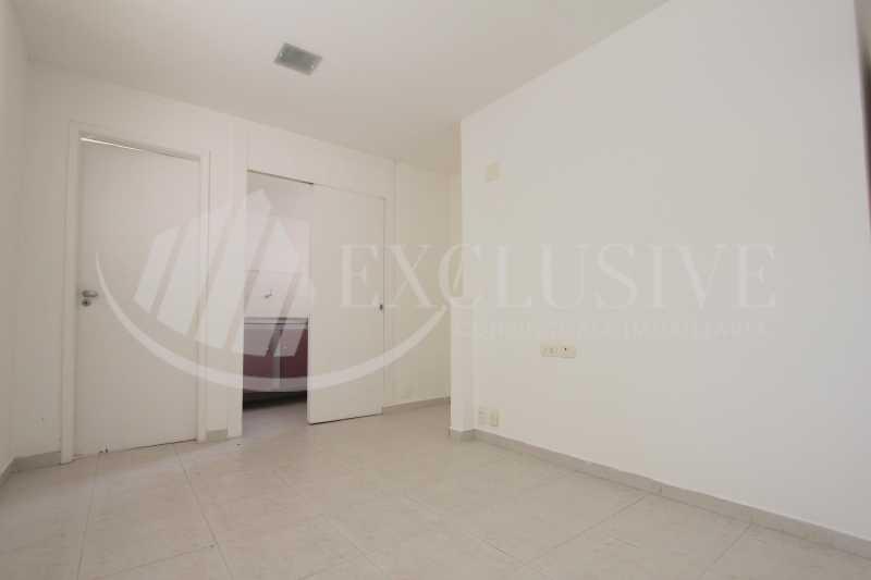 IMG_1675 - Casa Comercial 437m² à venda Rua Professor Saldanha,Lagoa, Rio de Janeiro - R$ 4.000.000 - SL4886 - 18