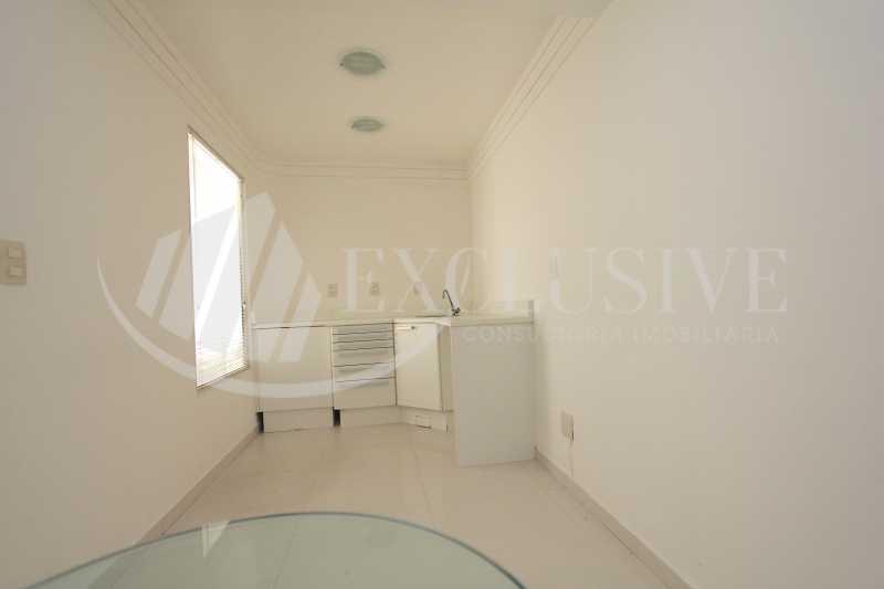 IMG_1678 - Casa Comercial 437m² à venda Rua Professor Saldanha,Lagoa, Rio de Janeiro - R$ 4.000.000 - SL4886 - 23