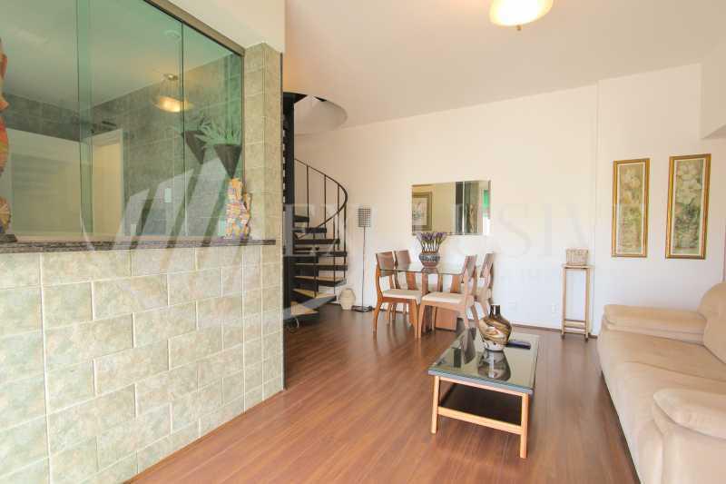 IMG_0186 - Cobertura à venda Rua Prudente de Morais,Ipanema, Rio de Janeiro - R$ 2.200.000 - COB0055 - 4