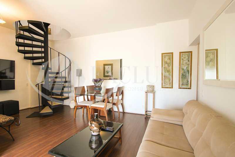 IMG_0187 - Cobertura à venda Rua Prudente de Morais,Ipanema, Rio de Janeiro - R$ 2.200.000 - COB0055 - 5