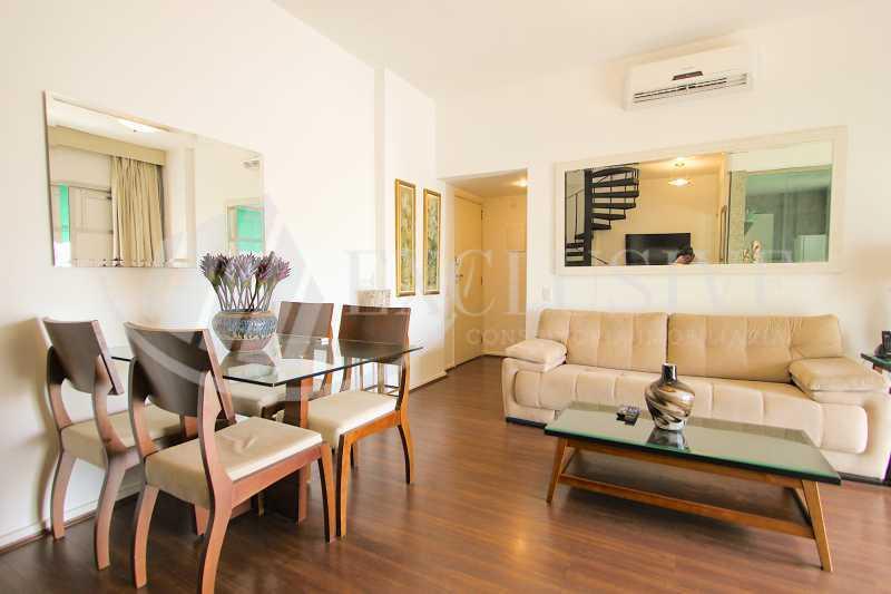 IMG_0192 - Cobertura à venda Rua Prudente de Morais,Ipanema, Rio de Janeiro - R$ 2.200.000 - COB0055 - 7
