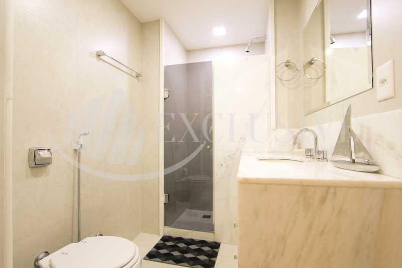 IMG_0195 - Cobertura à venda Rua Prudente de Morais,Ipanema, Rio de Janeiro - R$ 2.200.000 - COB0055 - 9