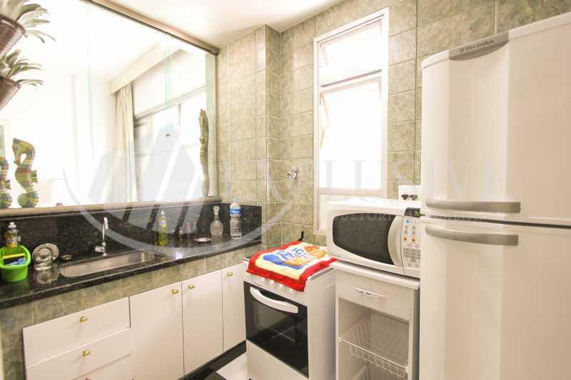 IMG_0202 - Cobertura à venda Rua Prudente de Morais,Ipanema, Rio de Janeiro - R$ 2.200.000 - COB0055 - 13