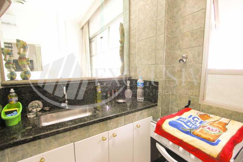 IMG_0203 - Cobertura à venda Rua Prudente de Morais,Ipanema, Rio de Janeiro - R$ 2.200.000 - COB0055 - 14