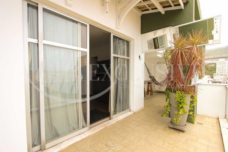 IMG_0204 - Cobertura à venda Rua Prudente de Morais,Ipanema, Rio de Janeiro - R$ 2.200.000 - COB0055 - 18