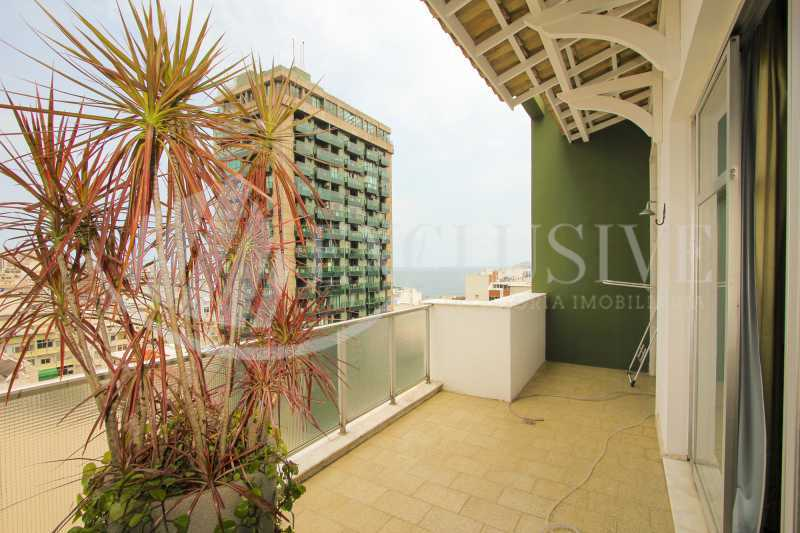 IMG_0213 - Cobertura à venda Rua Prudente de Morais,Ipanema, Rio de Janeiro - R$ 2.200.000 - COB0055 - 1