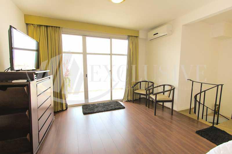 IMG_0216 - Cobertura à venda Rua Prudente de Morais,Ipanema, Rio de Janeiro - R$ 2.200.000 - COB0055 - 16