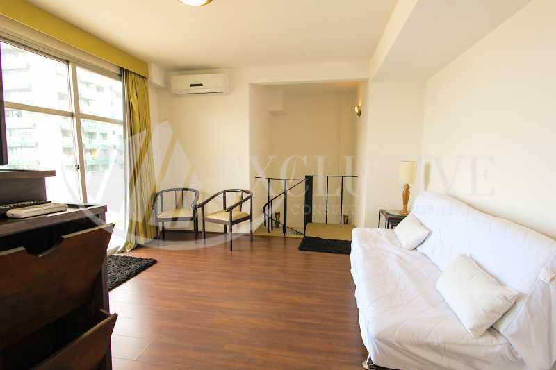 IMG_0218 - Cobertura à venda Rua Prudente de Morais,Ipanema, Rio de Janeiro - R$ 2.200.000 - COB0055 - 17