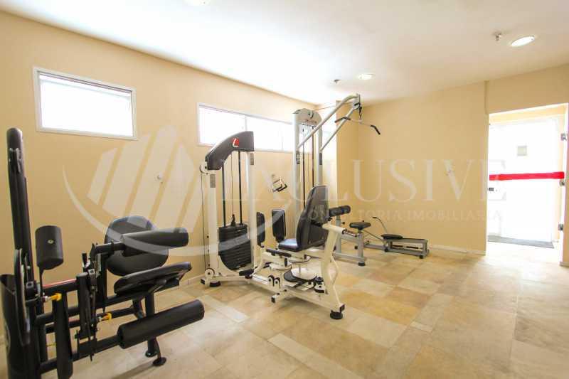 IMG_0221 - Cobertura à venda Rua Prudente de Morais,Ipanema, Rio de Janeiro - R$ 2.200.000 - COB0055 - 22