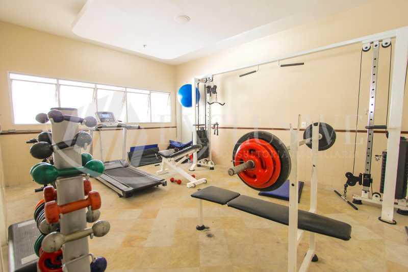 IMG_0222 - Cobertura à venda Rua Prudente de Morais,Ipanema, Rio de Janeiro - R$ 2.200.000 - COB0055 - 23