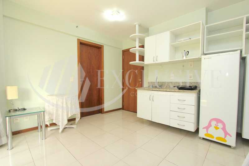 IMG_2188 - Apartamento à venda Avenida General San Martin,Leblon, Rio de Janeiro - R$ 1.300.000 - SL1586 - 6