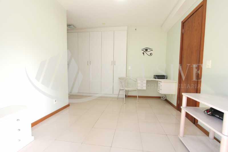 IMG_2199 - Apartamento à venda Avenida General San Martin,Leblon, Rio de Janeiro - R$ 1.300.000 - SL1586 - 9