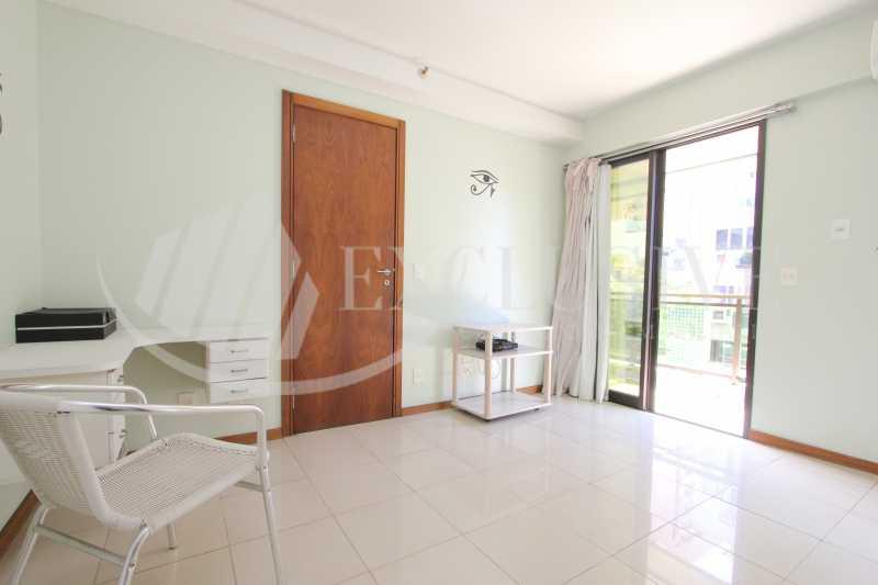 IMG_2201 - Apartamento à venda Avenida General San Martin,Leblon, Rio de Janeiro - R$ 1.300.000 - SL1586 - 11