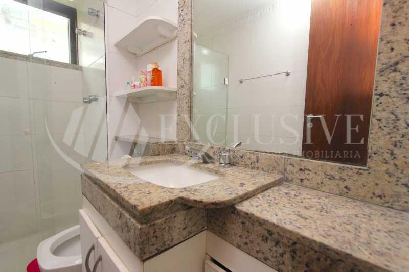 IMG_2202 - Apartamento à venda Avenida General San Martin,Leblon, Rio de Janeiro - R$ 1.300.000 - SL1586 - 12