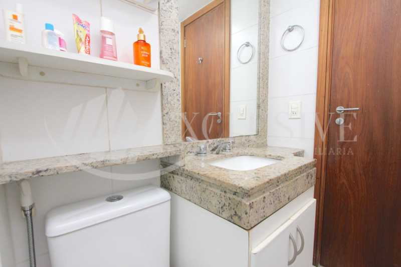 IMG_2203 - Apartamento à venda Avenida General San Martin,Leblon, Rio de Janeiro - R$ 1.300.000 - SL1586 - 13