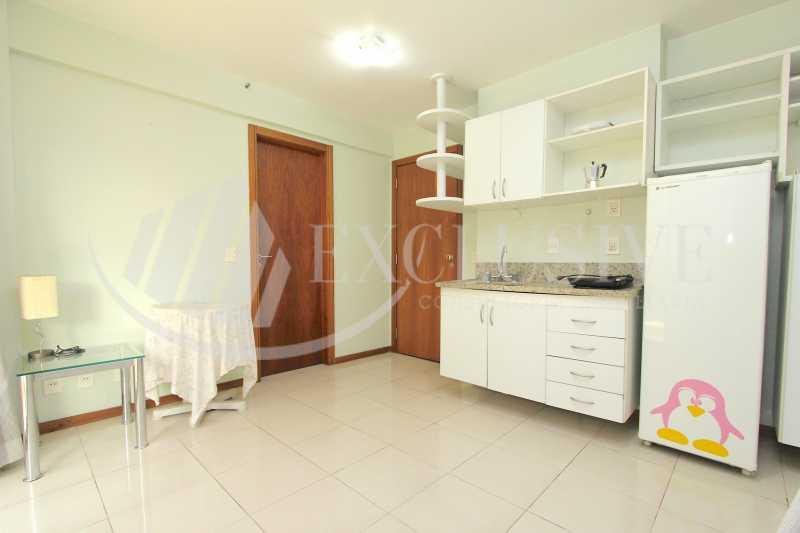 IMG_2188 - Apartamento à venda Avenida General San Martin,Leblon, Rio de Janeiro - R$ 1.300.000 - SL1586 - 18