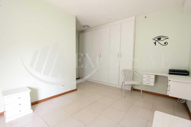 IMG_2200 - Apartamento à venda Avenida General San Martin,Leblon, Rio de Janeiro - R$ 1.300.000 - SL1586 - 21