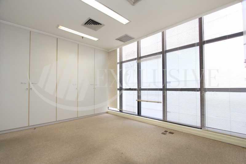 IMG_2679 - Sala Comercial 90m² para alugar Rua Visconde de Pirajá,Ipanema, Rio de Janeiro - R$ 12.000 - LOC166 - 8