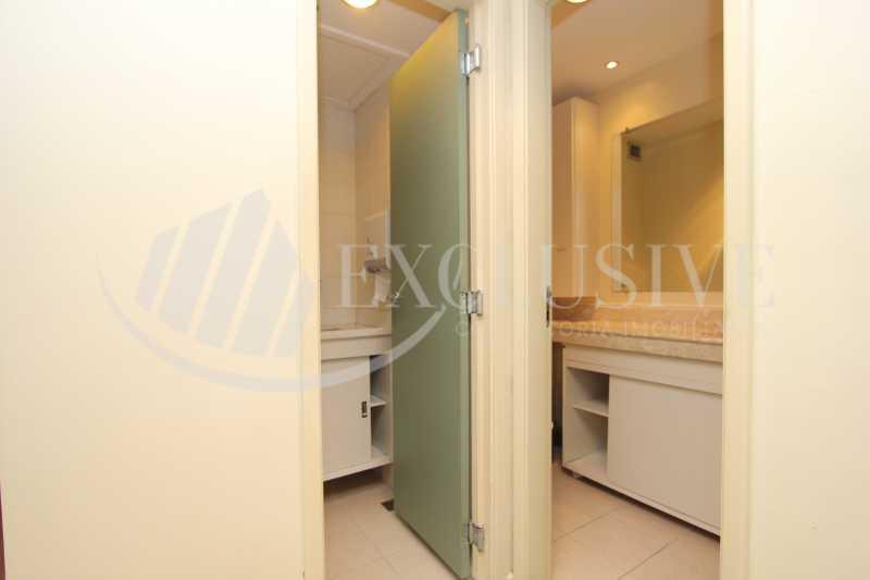 IMG_2660 - Sala Comercial 90m² para alugar Rua Visconde de Pirajá,Ipanema, Rio de Janeiro - R$ 12.000 - LOC166 - 10