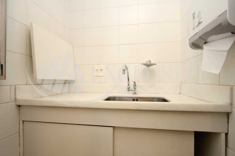 IMG_2663 - Sala Comercial 90m² para alugar Rua Visconde de Pirajá,Ipanema, Rio de Janeiro - R$ 12.000 - LOC166 - 12
