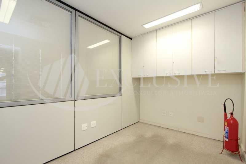 IMG_2667 - Sala Comercial 90m² para alugar Rua Visconde de Pirajá,Ipanema, Rio de Janeiro - R$ 12.000 - LOC166 - 25