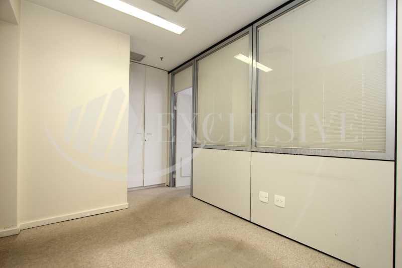IMG_2669 - Sala Comercial 90m² para alugar Rua Visconde de Pirajá,Ipanema, Rio de Janeiro - R$ 12.000 - LOC166 - 15