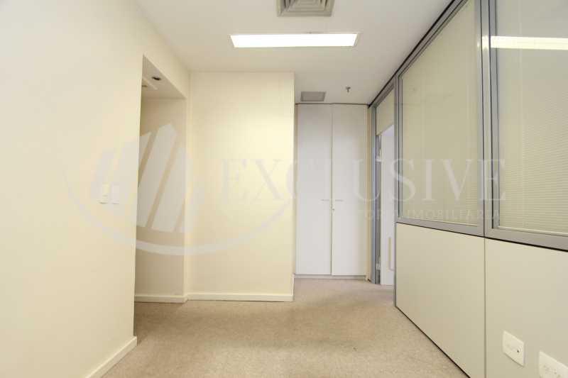 IMG_2670 - Sala Comercial 90m² para alugar Rua Visconde de Pirajá,Ipanema, Rio de Janeiro - R$ 12.000 - LOC166 - 17