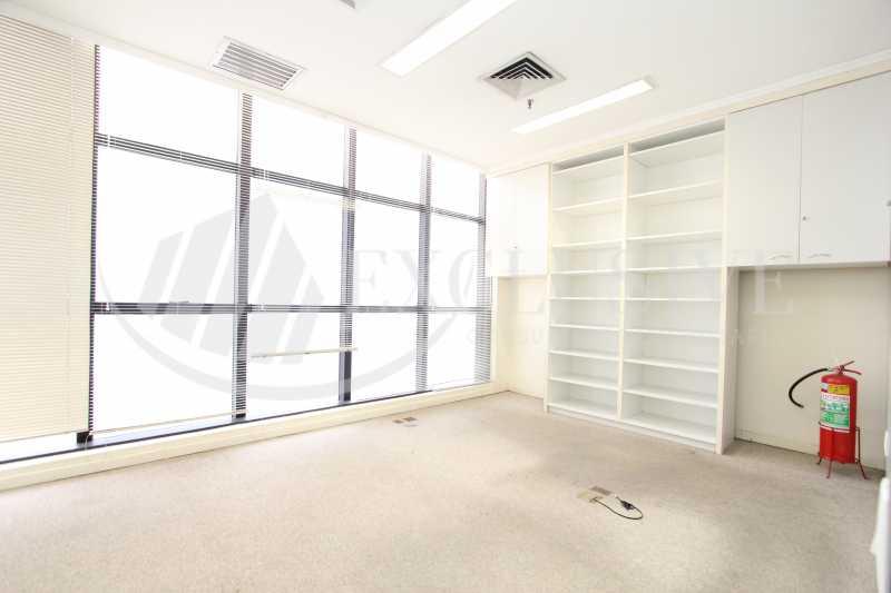 IMG_2672 - Sala Comercial 90m² para alugar Rua Visconde de Pirajá,Ipanema, Rio de Janeiro - R$ 12.000 - LOC166 - 7