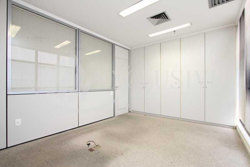 IMG_2677 - Sala Comercial 90m² para alugar Rua Visconde de Pirajá,Ipanema, Rio de Janeiro - R$ 12.000 - LOC166 - 19