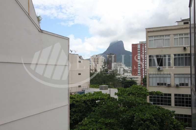 IMG_2680 - Sala Comercial 90m² para alugar Rua Visconde de Pirajá,Ipanema, Rio de Janeiro - R$ 12.000 - LOC166 - 21
