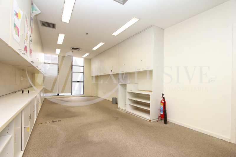IMG_2650 - Sala Comercial 90m² para alugar Rua Visconde de Pirajá,Ipanema, Rio de Janeiro - R$ 12.000 - LOC166 - 1