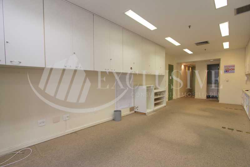 IMG_2659 - Sala Comercial 90m² para alugar Rua Visconde de Pirajá,Ipanema, Rio de Janeiro - R$ 12.000 - LOC166 - 23