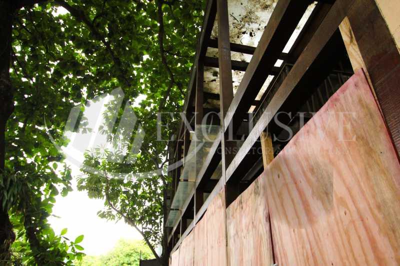 IMG_2921 - Casa Comercial 333m² à venda Ipanema, Rio de Janeiro - R$ 9.500.000 - SL4889 - 3