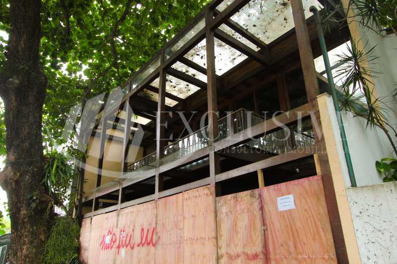 IMG_2928 - Casa Comercial 333m² à venda Ipanema, Rio de Janeiro - R$ 9.500.000 - SL4889 - 7