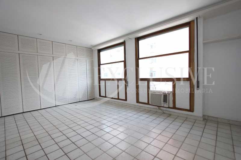 IMG_3399 - Cobertura à venda Avenida Borges de Medeiros,Leblon, Rio de Janeiro - R$ 8.500.000 - COB0059 - 7