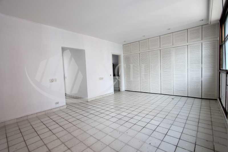 IMG_3400 - Cobertura à venda Avenida Borges de Medeiros,Leblon, Rio de Janeiro - R$ 8.500.000 - COB0059 - 6