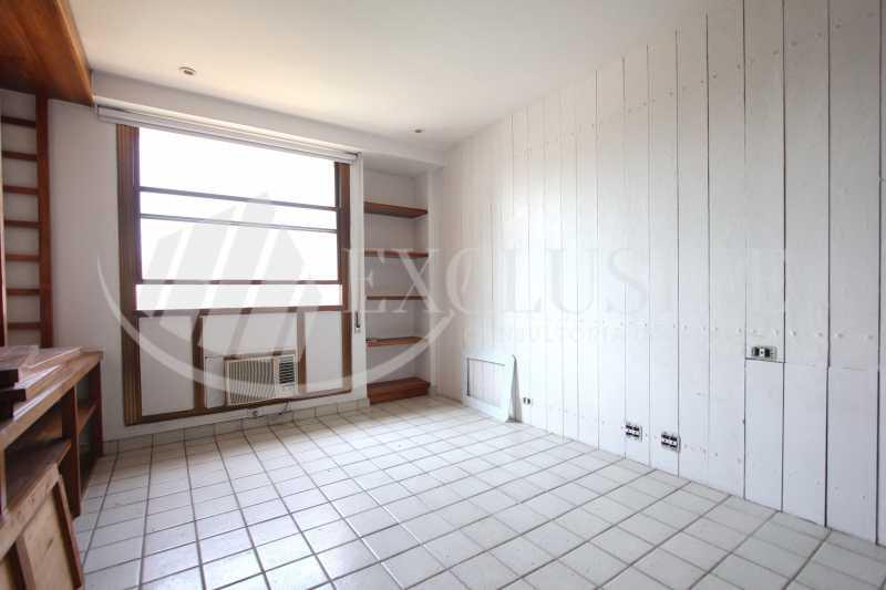 IMG_3402 - Cobertura à venda Avenida Borges de Medeiros,Leblon, Rio de Janeiro - R$ 8.500.000 - COB0059 - 9