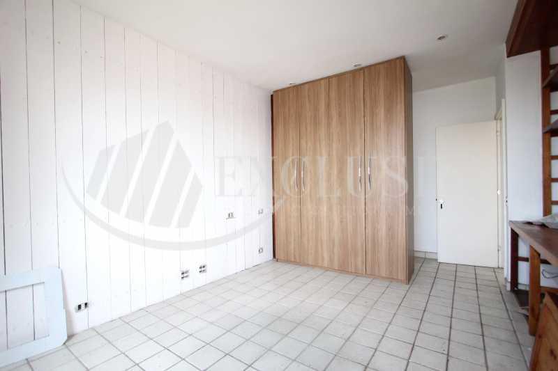 IMG_3404 - Cobertura à venda Avenida Borges de Medeiros,Leblon, Rio de Janeiro - R$ 8.500.000 - COB0059 - 10